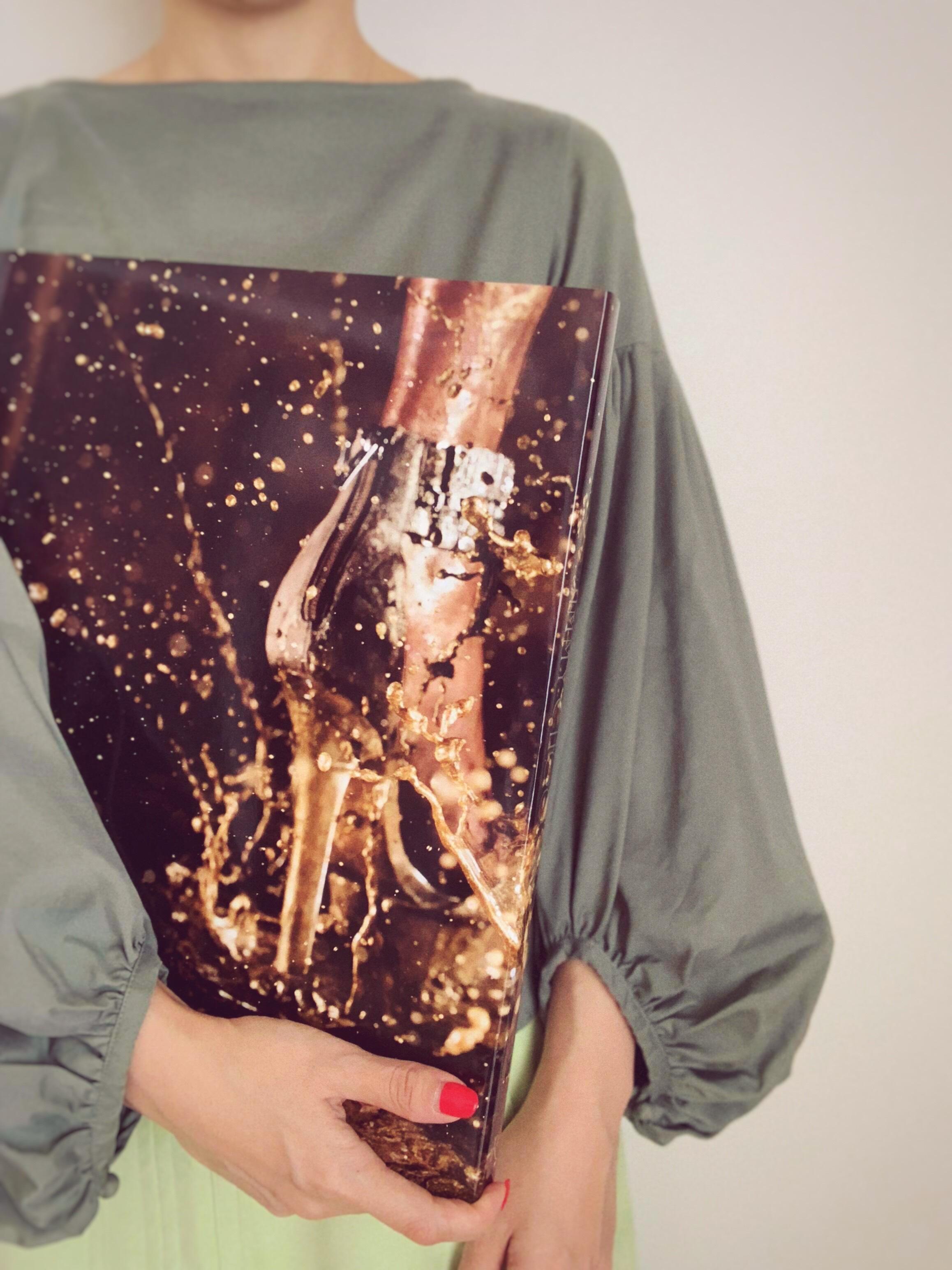 もうセンスや感覚で選ばない!アパレル20年のパーソナルスタイリストが提案!おしゃれに働く40代女性のためのモヤモヤがしっくりくるファッションの秘訣